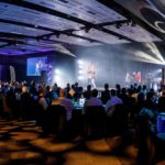 Conference attracts record attendance