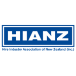 New CEO for HIANZ