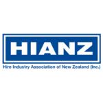 New CEO for HIANZ