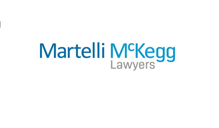 Read more about the article What Laws Govern the Hire Industry? Published by Geoff Hardy, Martelli McKegg