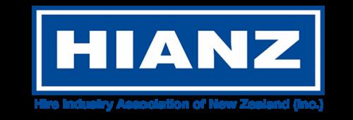 hianz-email-header-2